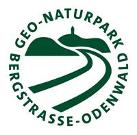 Geo Naturpark Bergstrasse Odenwald